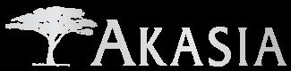 CV AKASIA | PVC SHEET | HPL | Lantai Vinyl | Parket | Furniture Fittings | ACP | Plafon PVC | Atap UPVC Rooftop